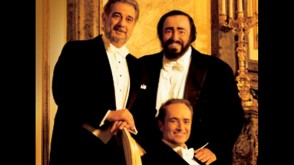 Three-Tenors-Christmas-Concert