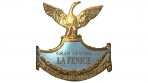 World Stages Teatro La Fenice II