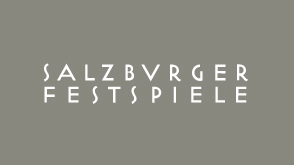 salzburgerlogo