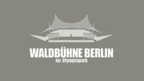 waldbuhnelogo