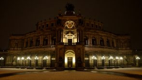 130123_Semperoper_Dresden